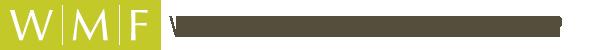 Walsh McKean Furcolo LLP logo